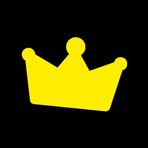 KroneSlam