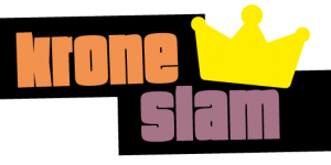 profilbild_schrift+logo